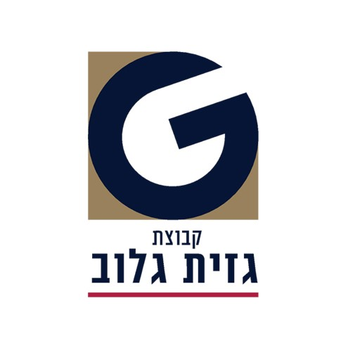 קניוני G