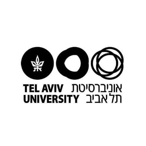 אוניברסיטת תא