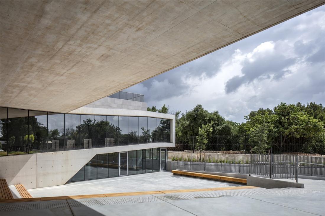 מוזיאון אוספי הטבע
